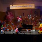 Doremi Winter Concert 2013